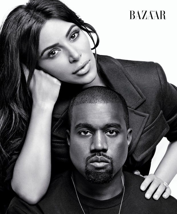 kanye what he loves physically about kim my favorite body part 15939201599007984303321