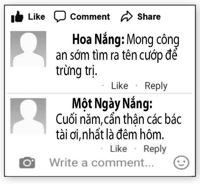 comment ohcs1